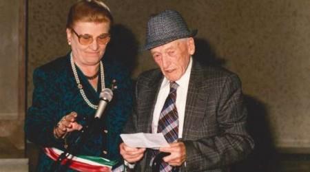 CESARINA PERERA 1989