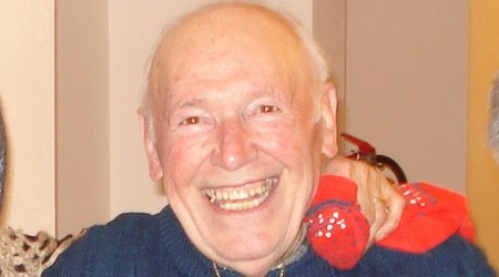 Padre Michele